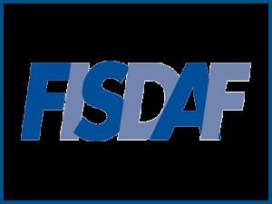 fisdaf_1
